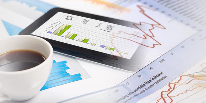 Seberapa Besar Potensi Investasi Peer To Peer Lending di Indonesia?