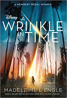 https://www.goodreads.com/book/show/33574273-a-wrinkle-in-time