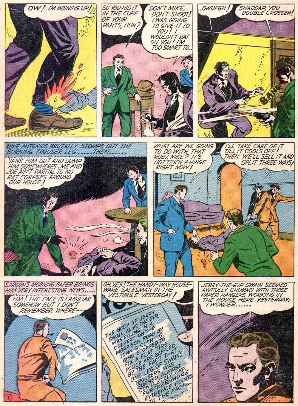 Read online All-American Comics (1939) comic -  Issue #30 - 40