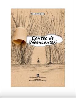 https://issuu.com/reusenquesdelletres/docs/contes_de_vilaencanteri