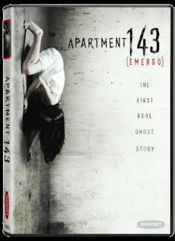 Apartamento 143 dvd full latino dating 1