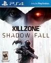 http://thegamesofchance.blogspot.ca/2013/11/review-killzone-shadow-fall.html
