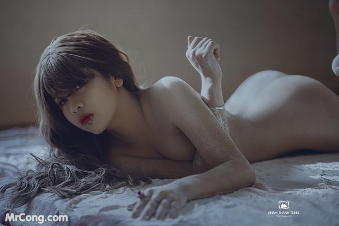 Image Girl-xinh-Viet-Nam-by-Pham-Thanh-Tung-Phan-4-MrCong.com-001 in post Những cô gái Việt xinh xắn, gợi cảm chụp bởi Phạm Thanh Tùng - Phần 4 (498 ảnh)