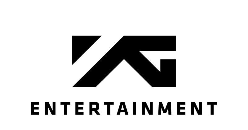 YG Entertainment Mengambil Langkah Hukum Untuk Menindak ...