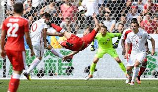 polandia menang lewat adu penalti