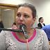 Edelvânia Wirganovicz é condenada a  23 anos de reclusão - regime fechado