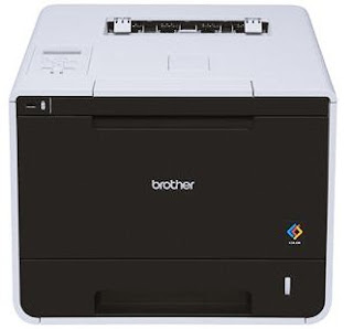 Brother HL-L8350CDW Driver Downloads and Setup - Windows, Mac, Linux