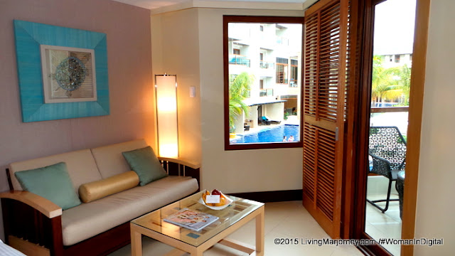 Henann-Resort-Hotel-Room
