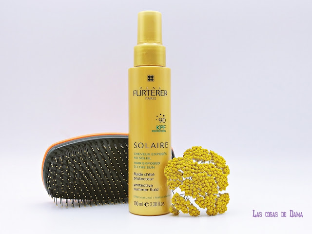 Favoritos 2017 Rene Furterer belleza cosmética tratamiento facial corporal cabello beauty limpieza
