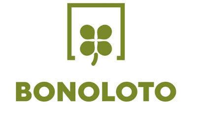 Bonoloto hoy lunes 5 de noviembre de 2018 🍀