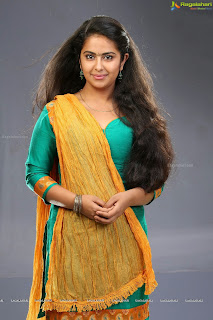 avika gor manja movie stills105.jpg