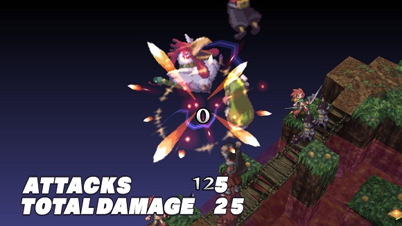 disgaea-2-pc-screenshot-www.ovagames.com-2