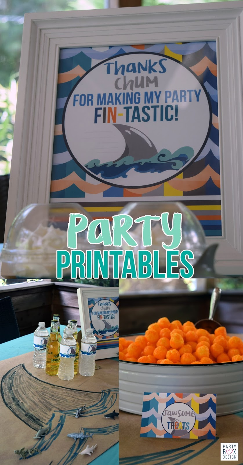 http://www.partyboxdesign.com/category_145/Printables.htm
