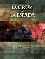 http://yucatanliterario.blogspot.mx/2015/06/la-cruz-y-la-espada.html