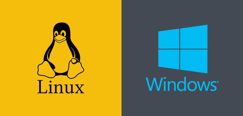 المقارنة-الكاملة-ويندوز-ضد-لينكس-أيهما-أفضل-ما-الفروقات-فيما-بينهم؟