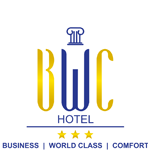 BWC Hotels Recruitment