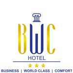 BWC Hotels Recruitment