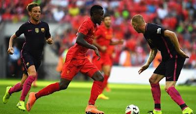 liverpool gilas barcelona 4-0