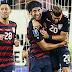 Costa Rica vs Estados Unidos en vivo - ONLINE Copa Oro. Semifinales 22 de Julio