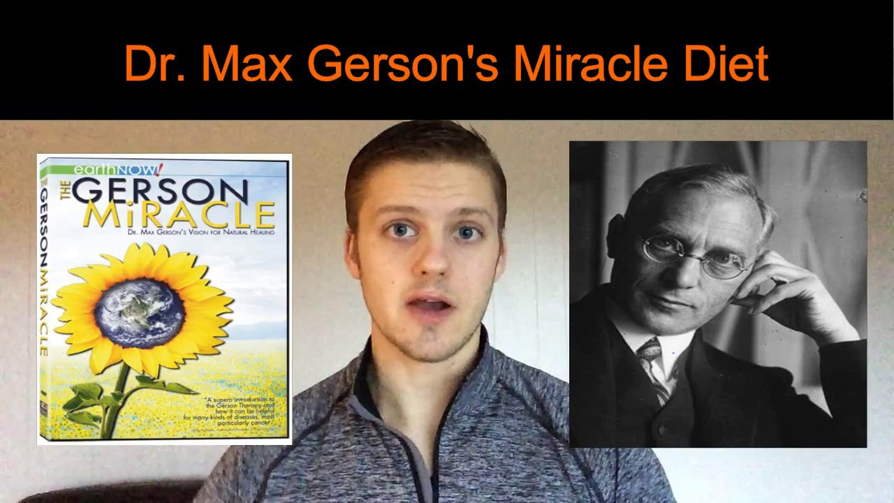 the miracle of food by dr b The msm miracle the official website dr stanley jacob and dr robert herschler msm is the natural form in which sulfur makes a cyclical journey from the food.