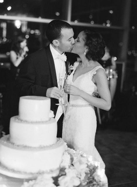 Karen Friedman Married To Henry Hill Search results for  karen hillKaren Friedman Married To Henry Hill