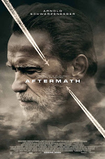 Download Aftermath (2017) Subtitle Indonesia