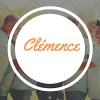 http://www.noimpactjette.be/2017/09/participante-clemence.html