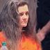 Avó é condenada à prisão perpétua por aterrorizar neta com fantasia de bruxa