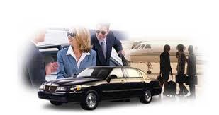 JFK Airport Limousine Service