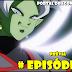 Dragon Ball Super Episódio 65 Legendado Português - Informações - Data do Episódio + Prévia
