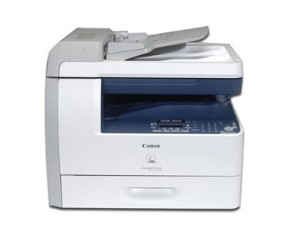 canon-imageclass-mf6590-driver-printer