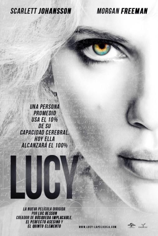 lucy 2014 french movie りんだろぐ rindalog