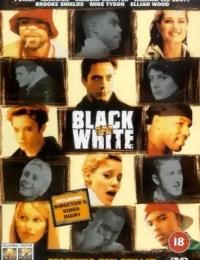 Black & White | Bmovies