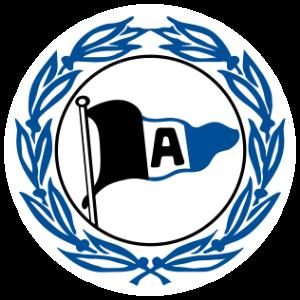 2020 2021 Plantilla de Jugadores del Arminia Bielefeld 2018-2019 - Edad - Nacionalidad - Posición - Número de camiseta - Jugadores Nombre - Cuadrado