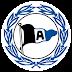 Jadwal & Hasil Arminia Bielefeld 2020/2021