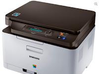 Samsung Xpress SL-C480 Driver Download - Windows, Mac, Linux