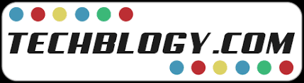 About Techblogy
