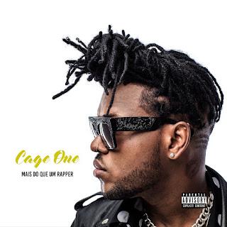 Cage One - Iniciação (A.B.R.A)