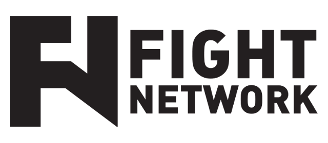 The Fight Network ( FREE ) - Hotbird Frequency