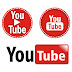 Download 12 Desain Logo Youtube Vector (cdr.) - Desain Grafis Gratis