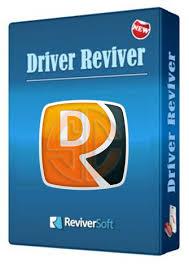 تعريفات جهاز الكمبيوتر احدث اصدار Driver Reviver