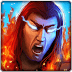 SoulCraft 2 HD