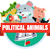 Political Animals Is The Deep Yet Charming Politics Strategy Game We Need