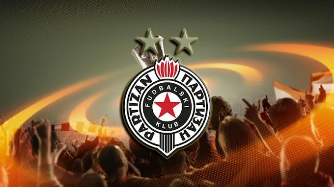 Partizan saznao potencijalne rivale u plejofu za Ligu Evrope!