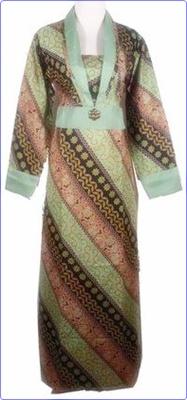 Untuk Melihat Update Model Baju Batik Selengkapnya Silahkan Kunjungi