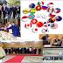 APEC 2017 - MỘT VIỆT NAM ĐẦY ẤN TƯỢNG
