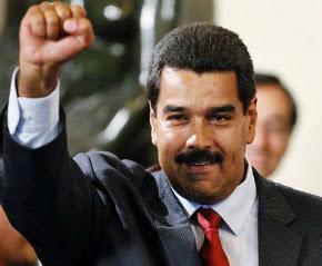 Venezuela prorroga por 72 horas fechamento de fronteira com Brasil