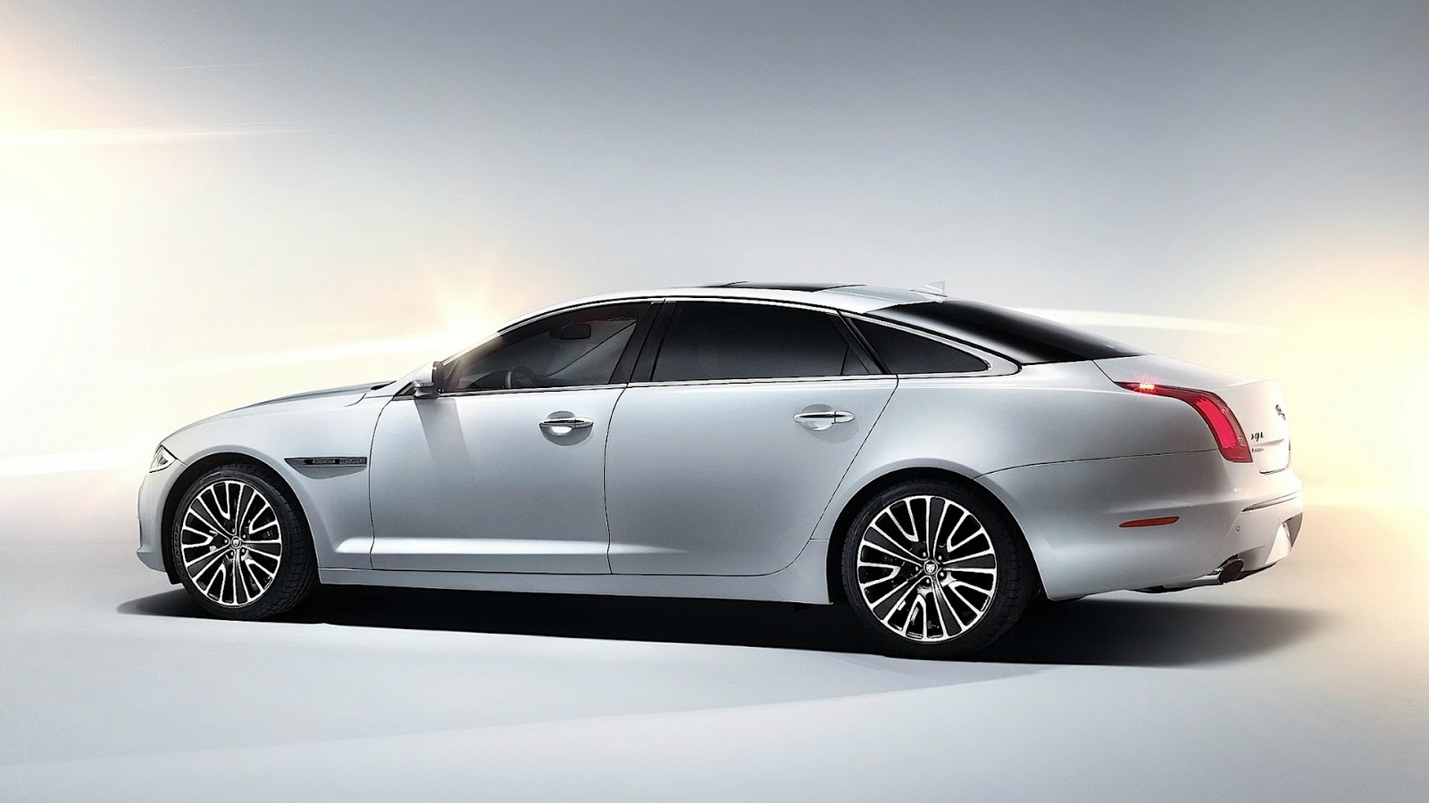 Hd wallpaper jaguar - Top 40 Jaguar Xe Hd Wallpaper Collection All Latest New Old Car Hd Image Collection