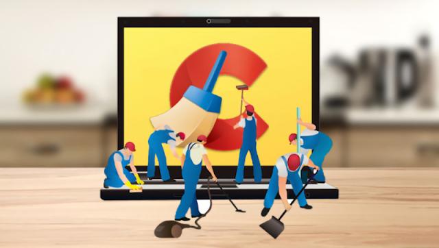 CCleaner, una de las aplicaciones más populares en Windows, ha sido hackeada.