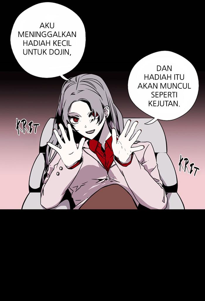 Dilarang COPAS - situs resmi www.mangacanblog.com - Komik nano list 004 - chapter 4 5 Indonesia nano list 004 - chapter 4 Terbaru 28|Baca Manga Komik Indonesia|Mangacan